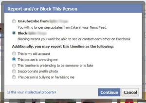 how-to-block-stalkers-on-facebook-3